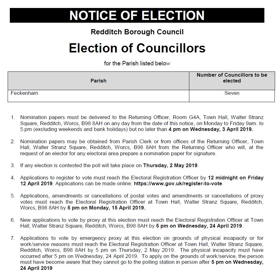 FPC_Notice_of_Election